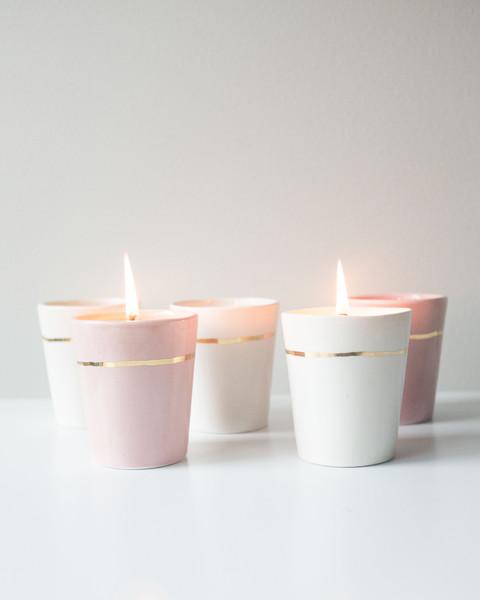 candles-2_grande.jpg