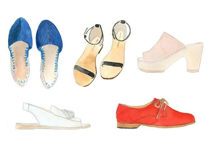 ao_shoes_670.jpg