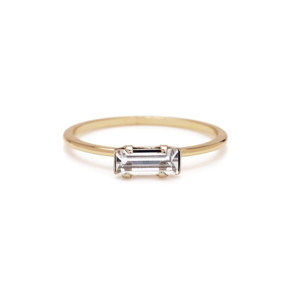 tiny baguette ring.jpg