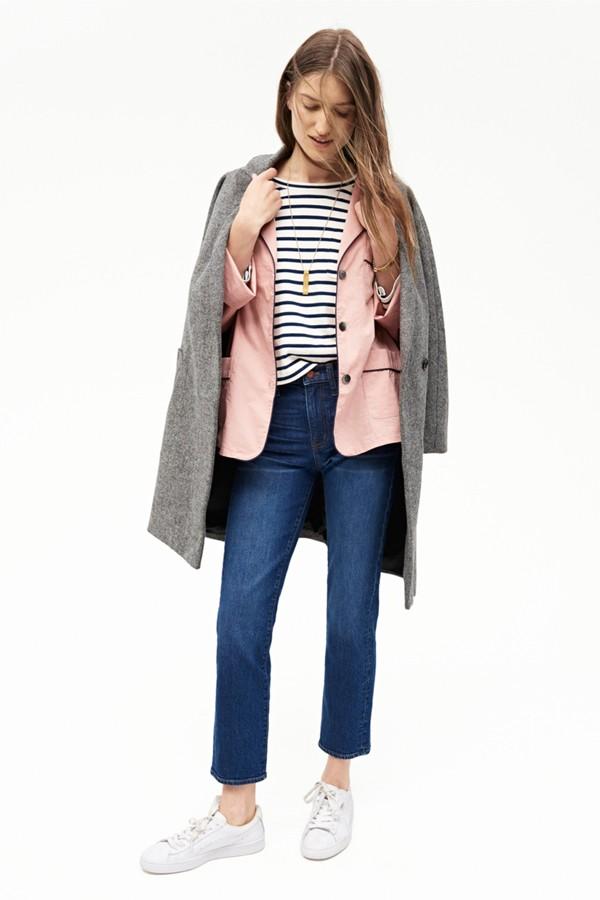 pink blazer and wool jacket.jpg