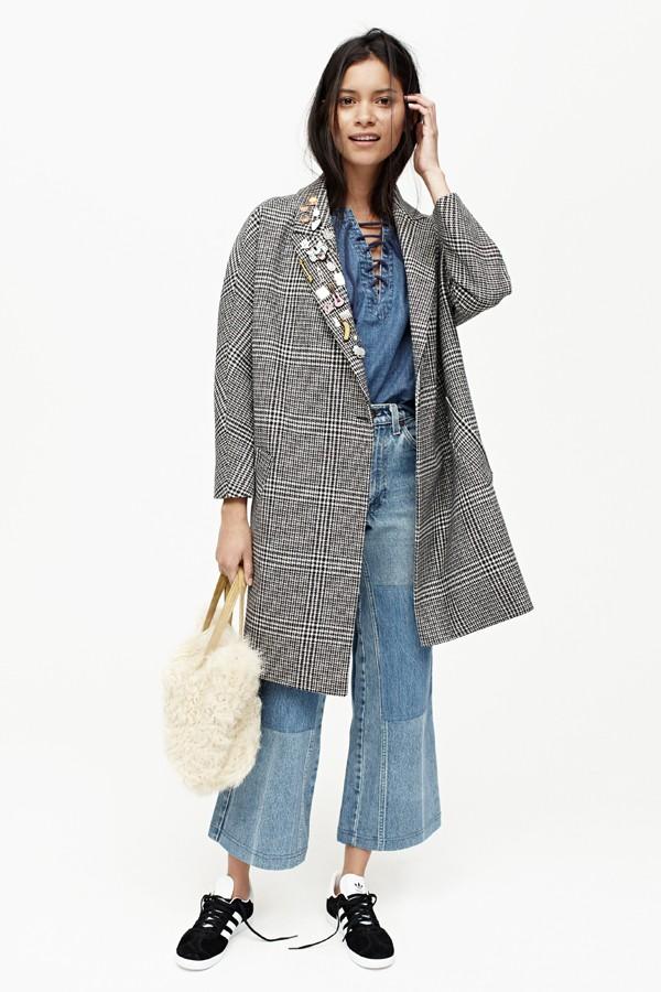 overcoat and denim and adidas.jpg