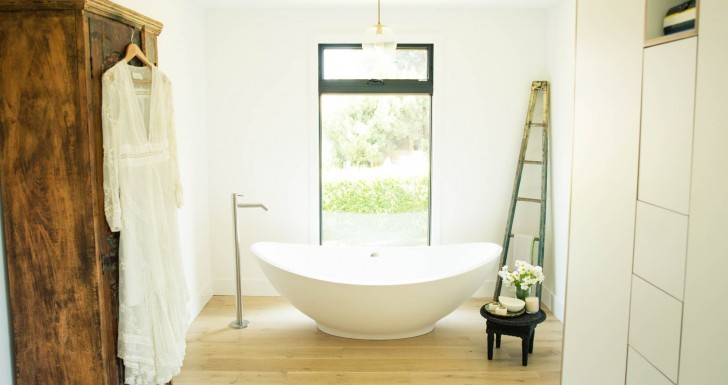 Jayma_Cardoso-8-interiors-homepage-728x385.jpg