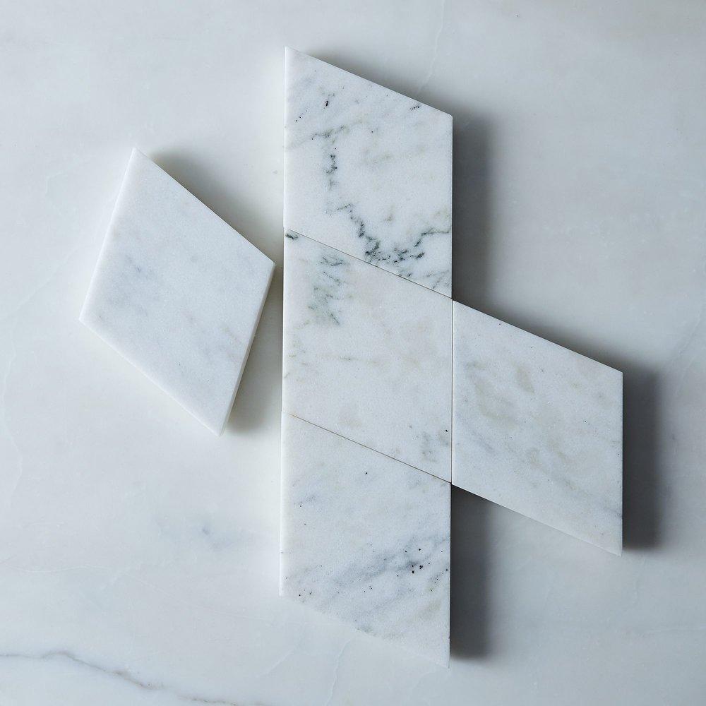 Modular Marble trivet + cheese board.jpg
