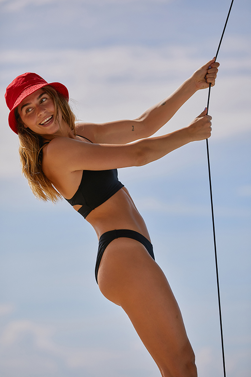 black bikini red bucket hat.jpg