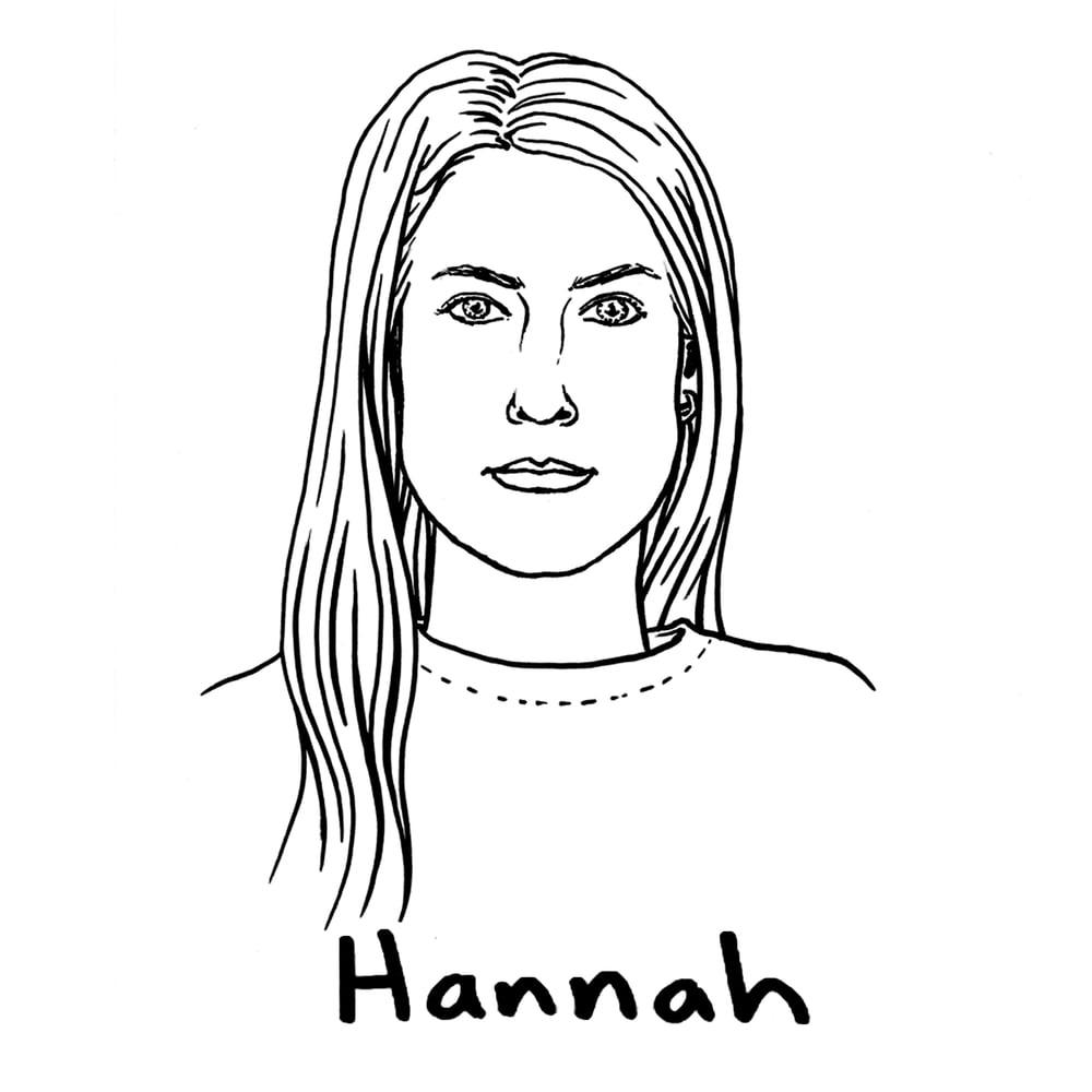 Hannah button.jpg