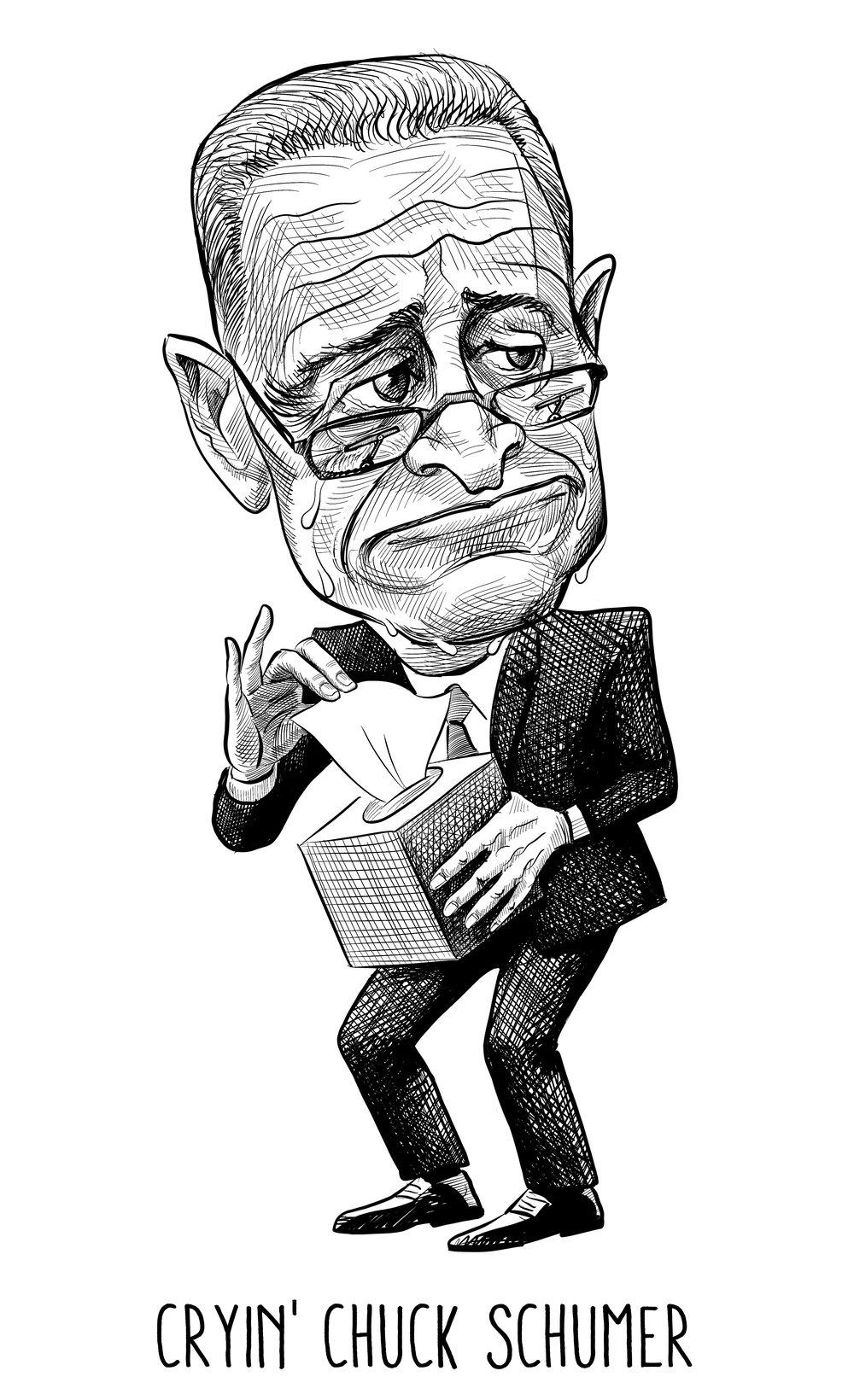 Chuck Schummer.jpg