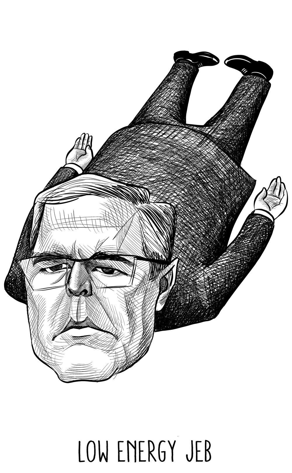 Jeb Bush.jpg