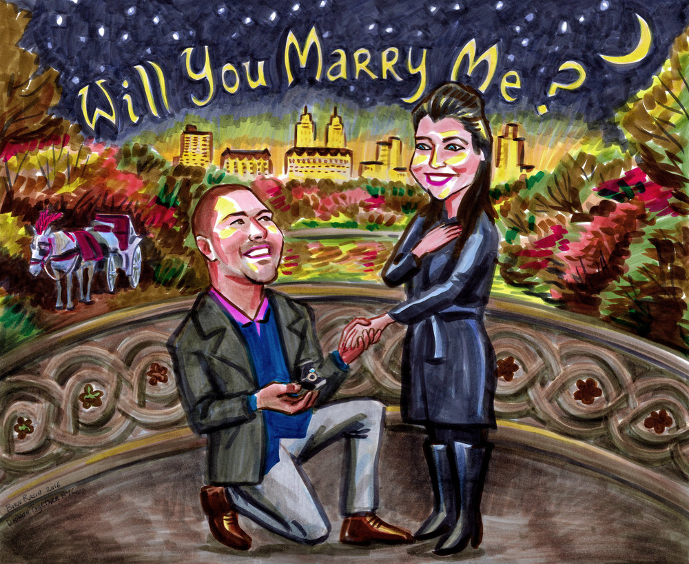 Michael Coyle proposal.jpg