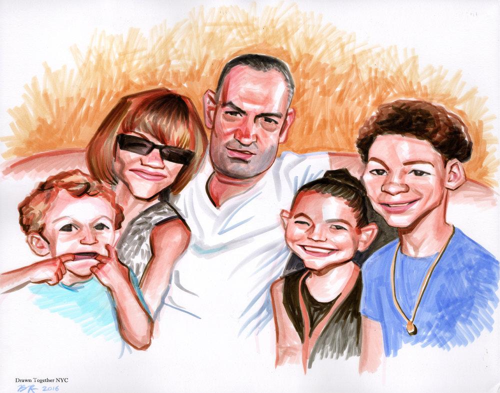 Thomas family portrait web.jpg