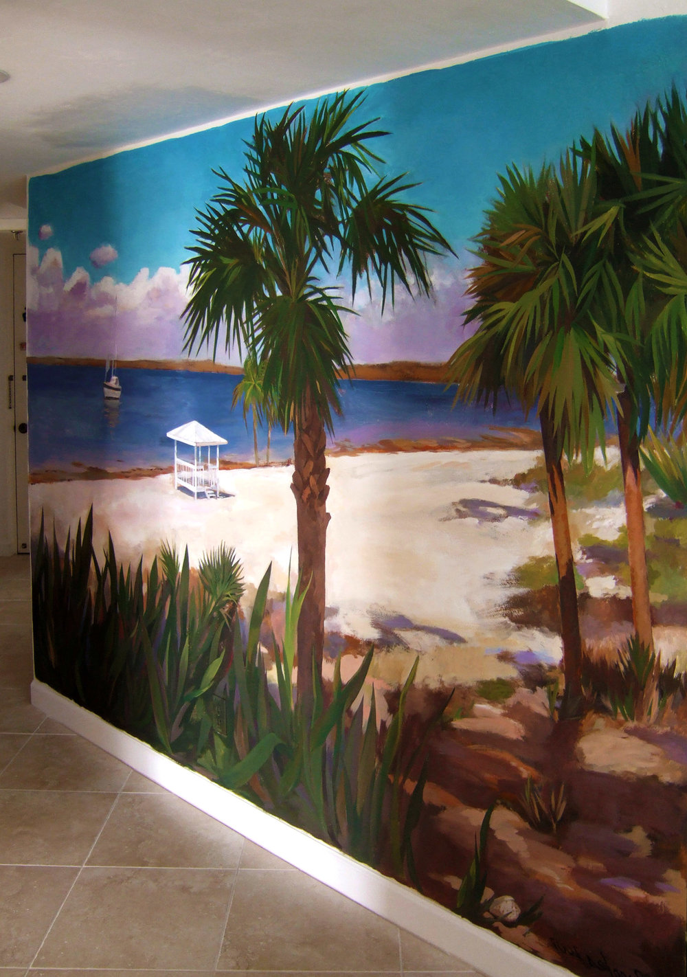 useppie mural.jpg