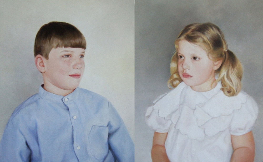 little girl, oil copy.jpg