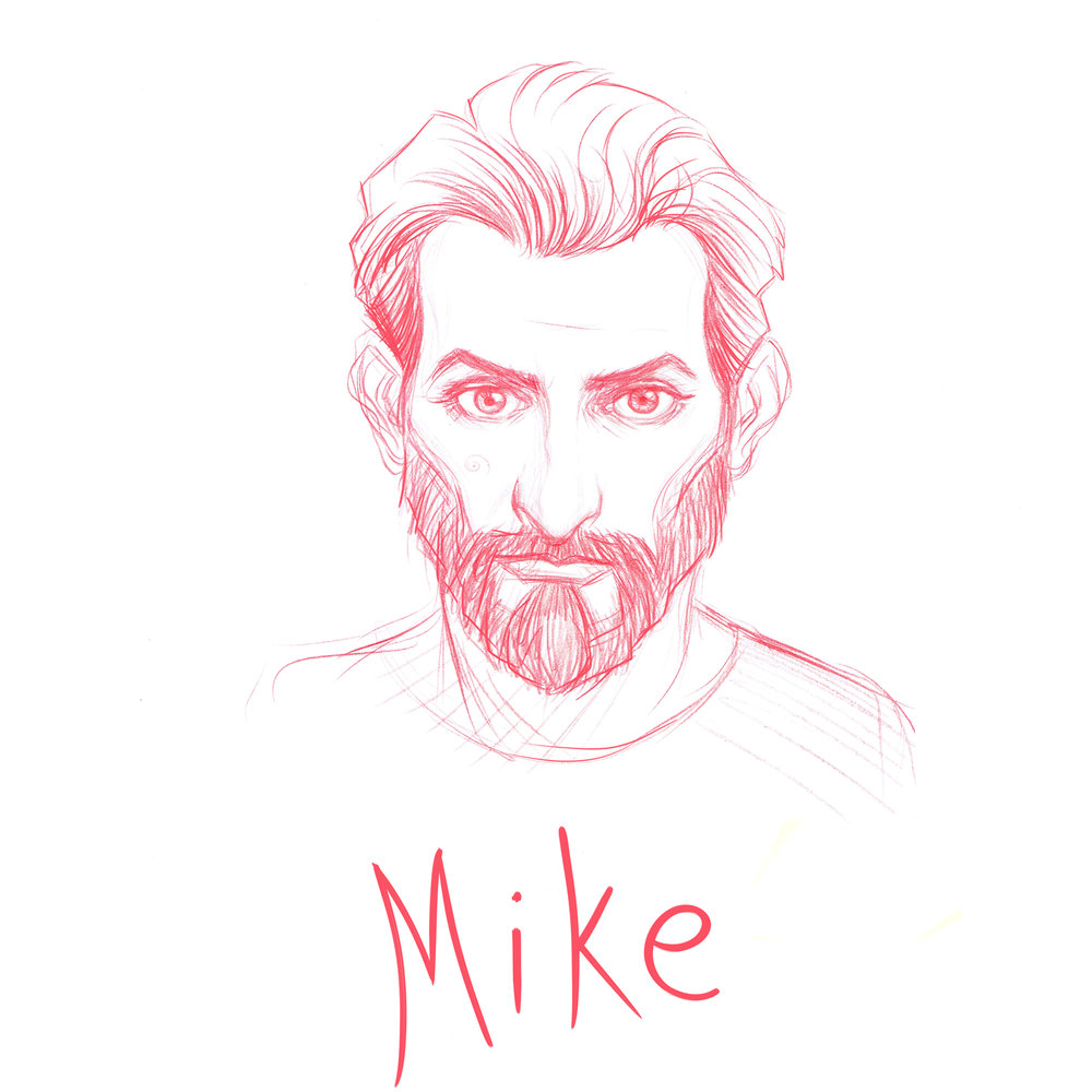 Mike button.jpg
