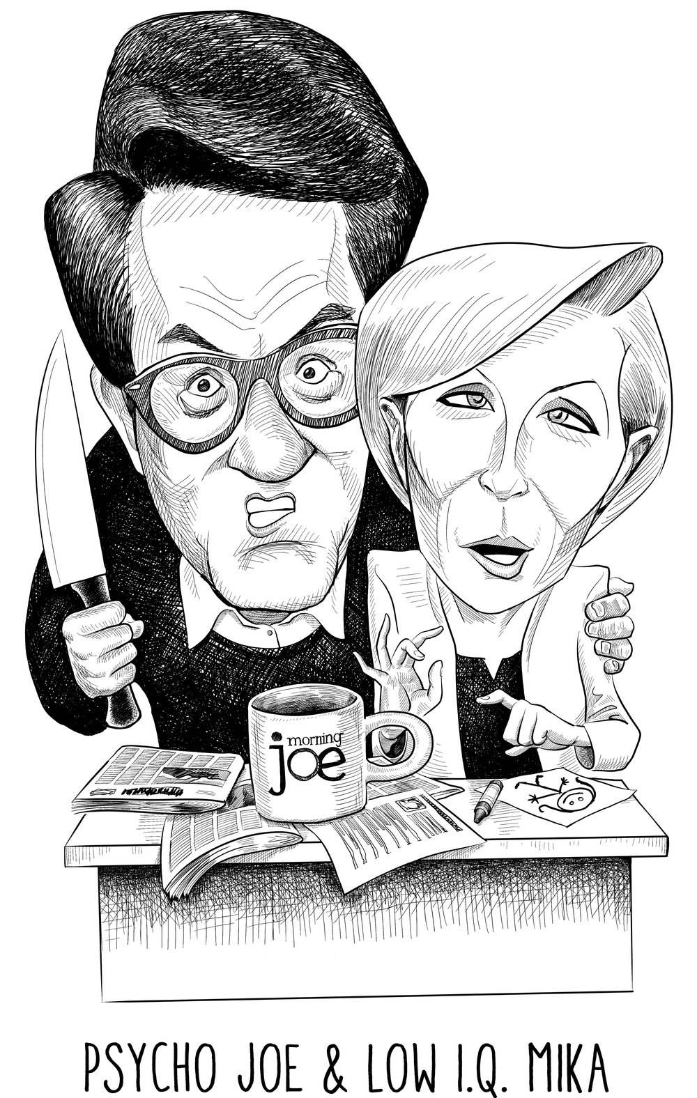 Psycho Joe and Low IK Mika.jpg