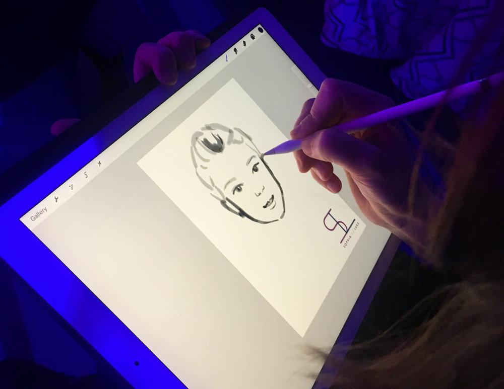 pink drawing e.jpg