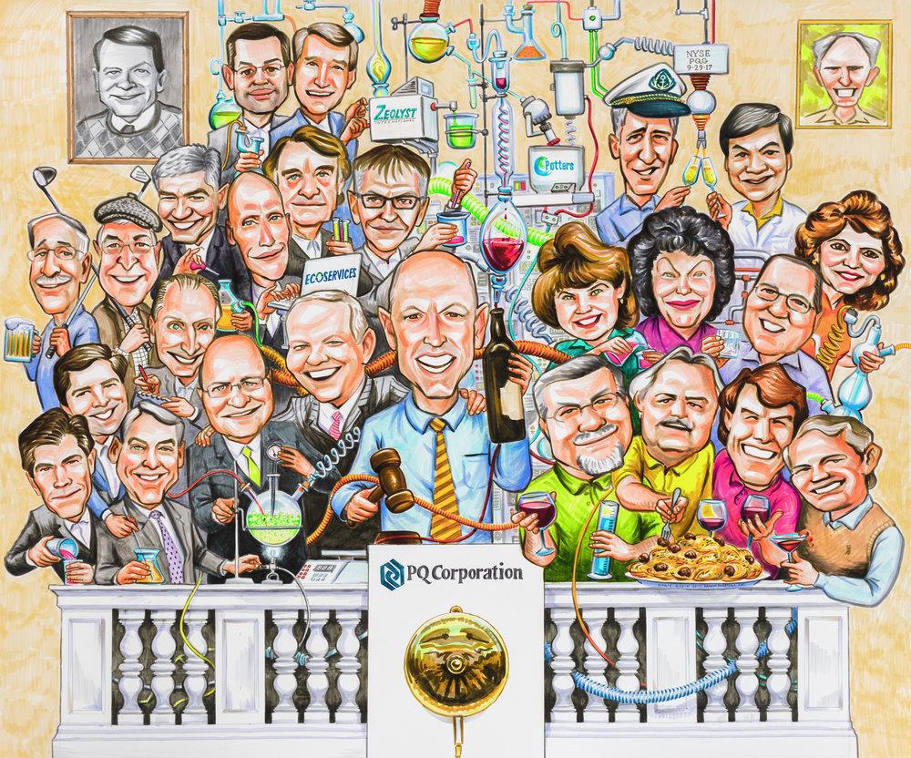 Bill Sitchko PQ Corp.jpg