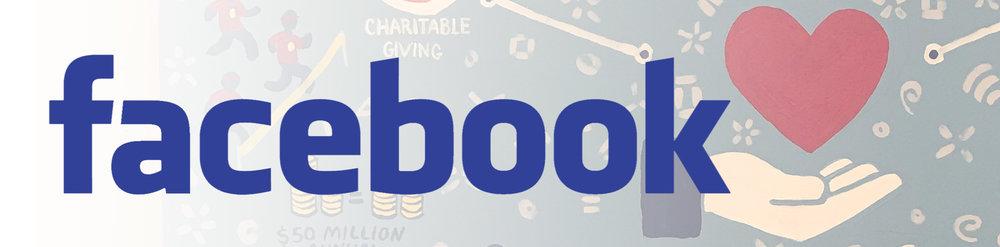 Facebook Buttons.jpg