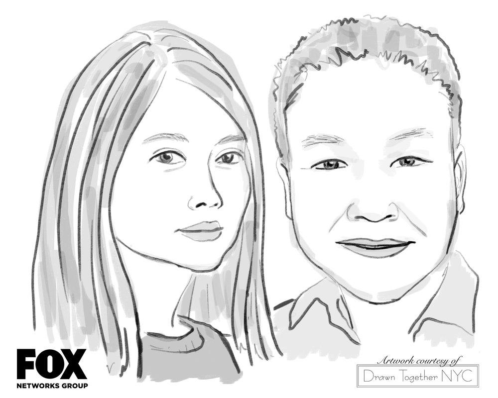FoxNetworks 8.JPG