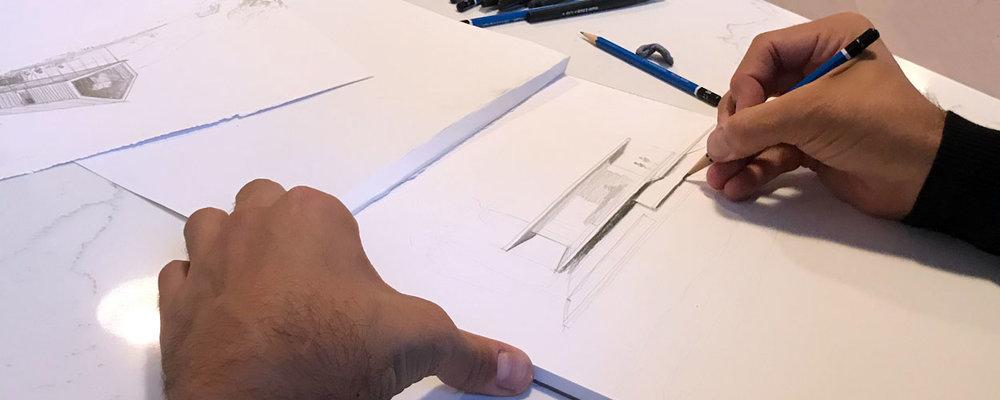 Magnus hands.jpg