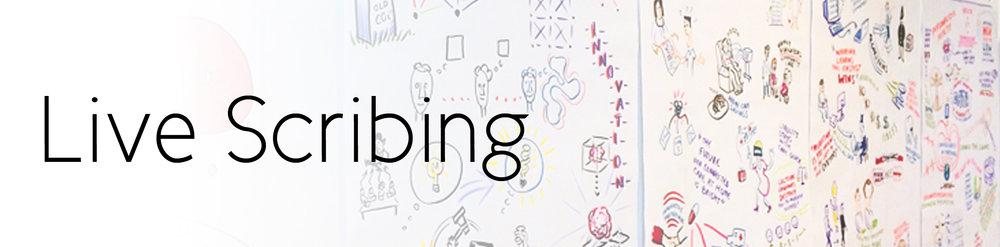 Live Scribing.jpg