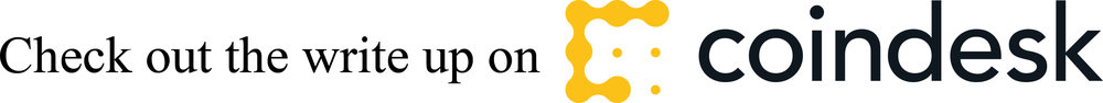 coindesk logo.jpg