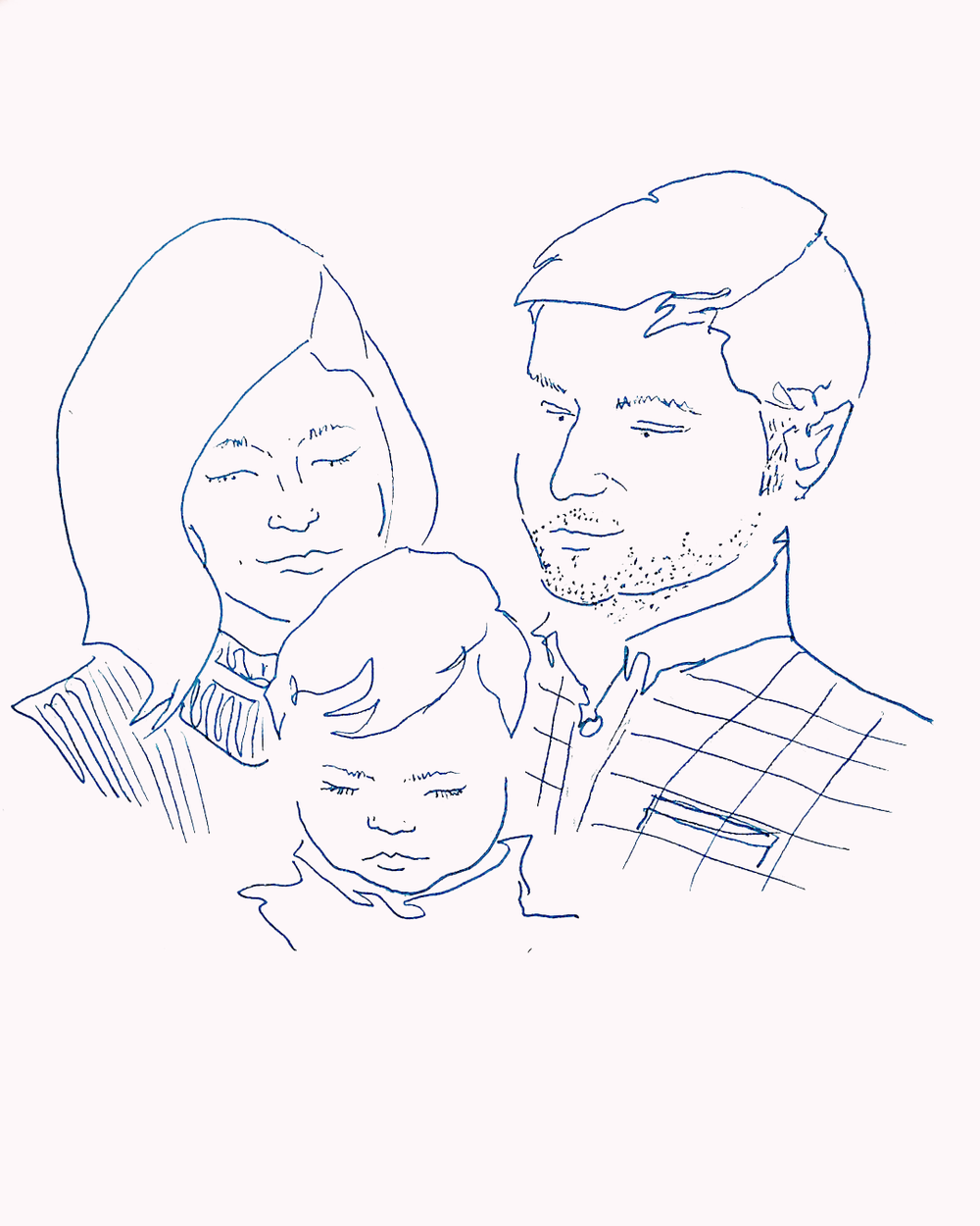 family_with_baby.png