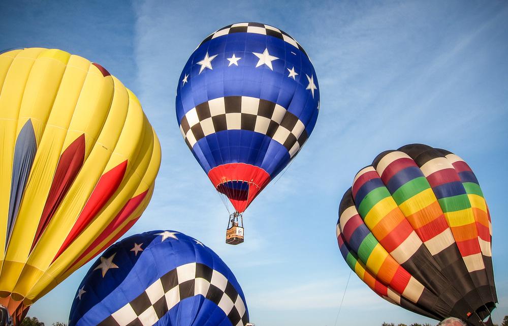 Balloons-18.jpg