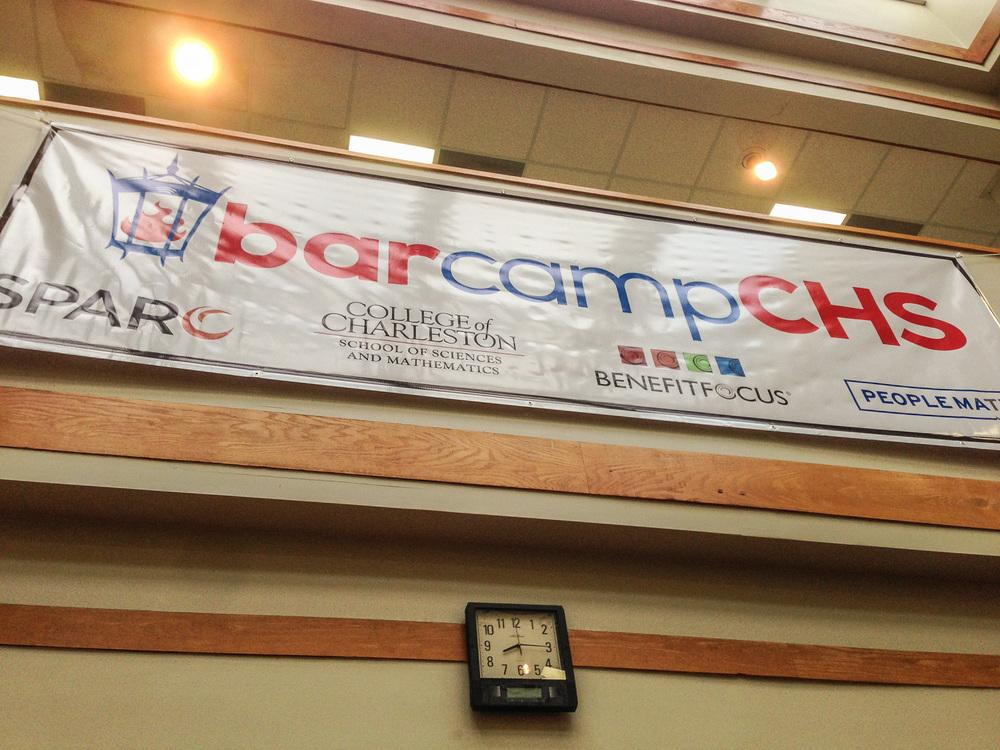 barcampCHS2013-2.jpg