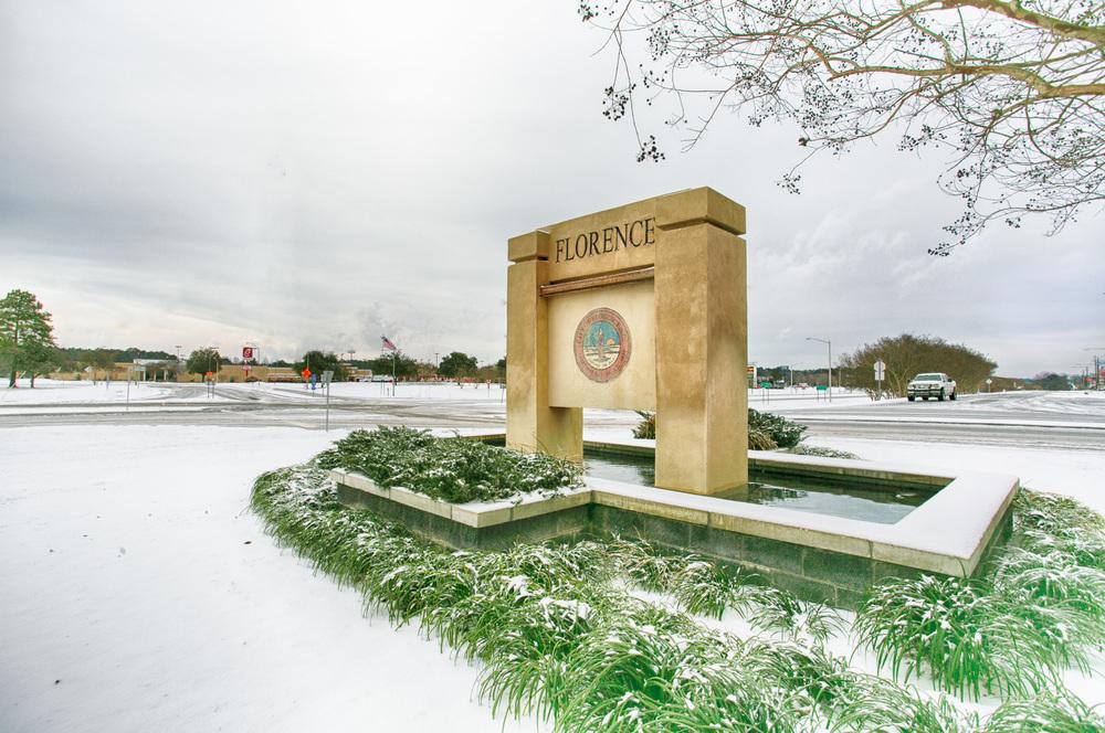 SnowDay2014-43.jpg