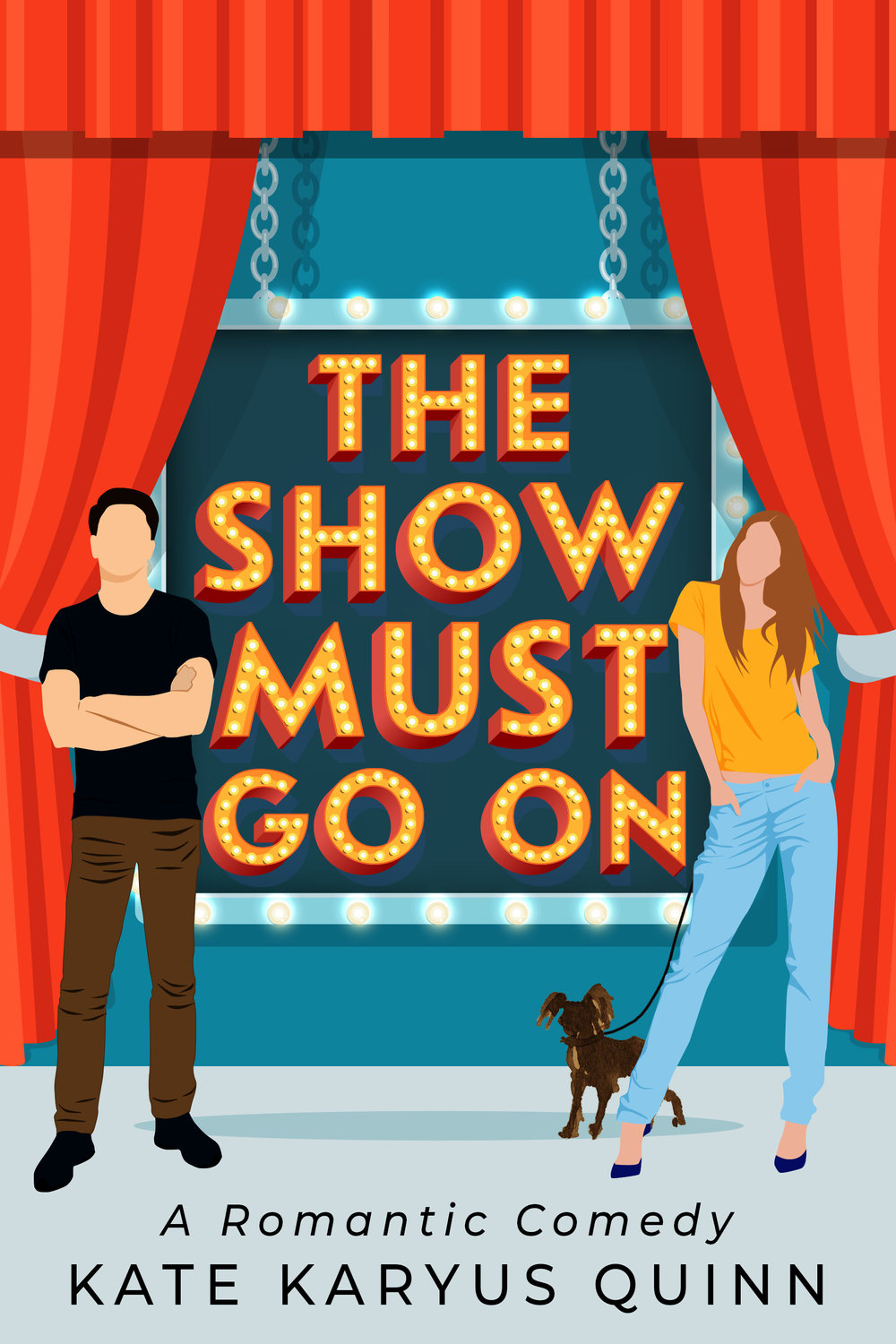 show must go on front.jpg