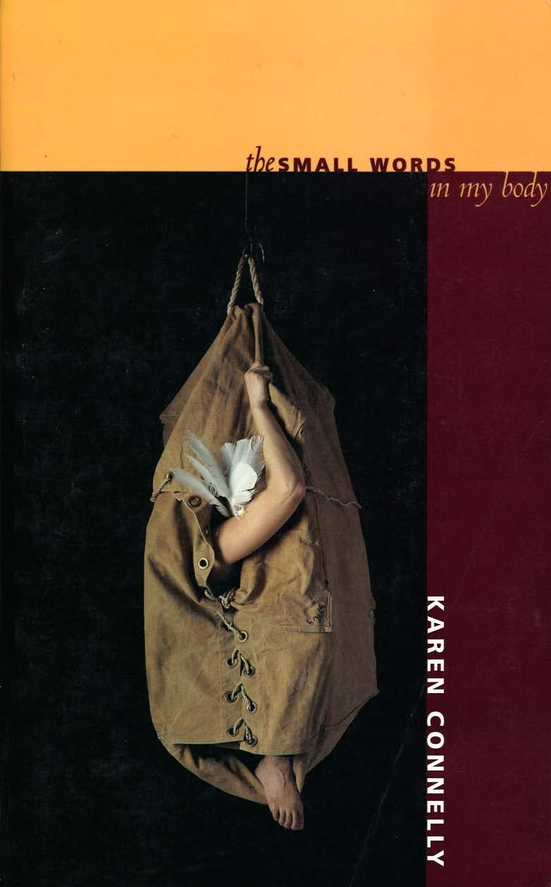 Second Edition, 1995