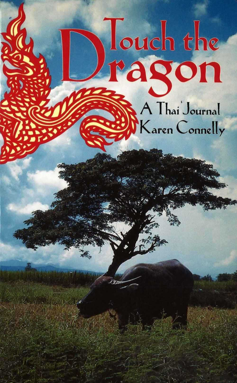 First Edition, 1992