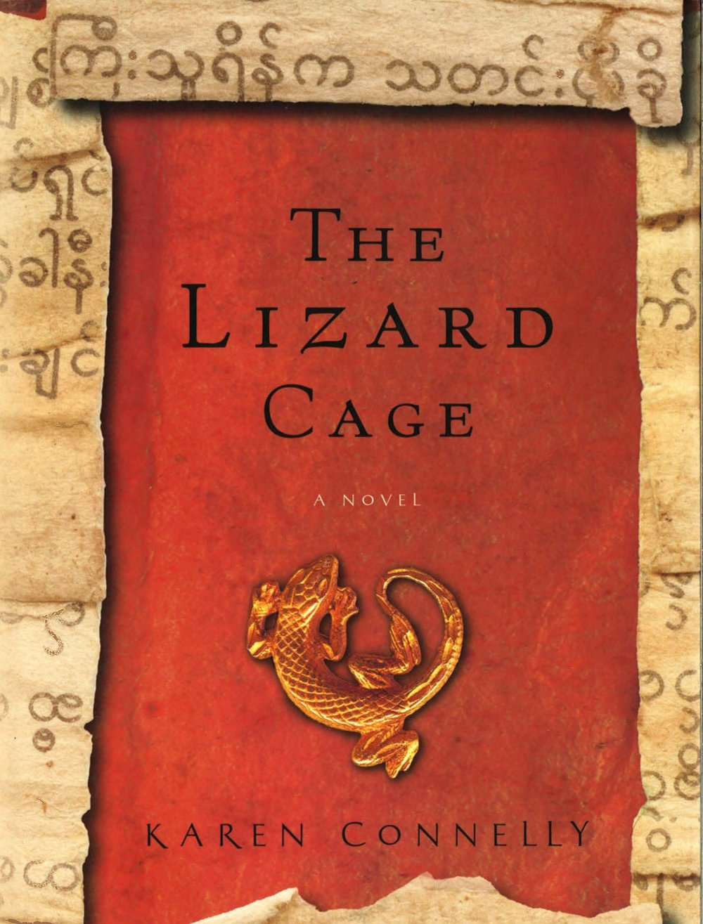 The Lizard Cage Canadian Cover.jpg