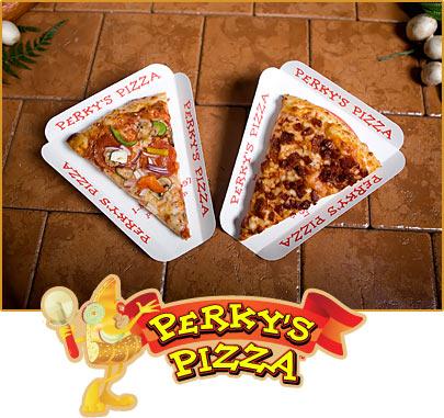 Perky's Logo.jpg