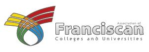 Association of Franciscan Colleges and Universities