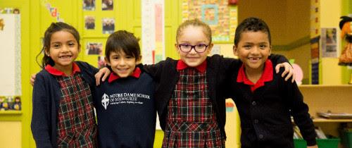 ND primary school.jpg