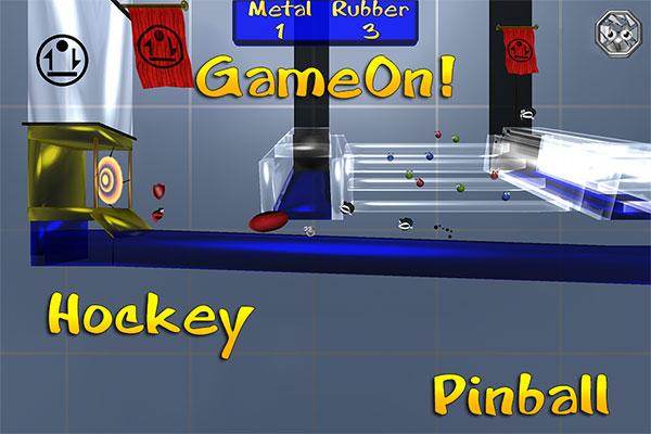GameOn600.jpg