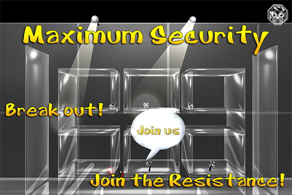 MaximumSecurity600.jpg