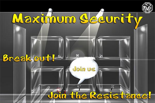 MaximumSecurity600.jpg