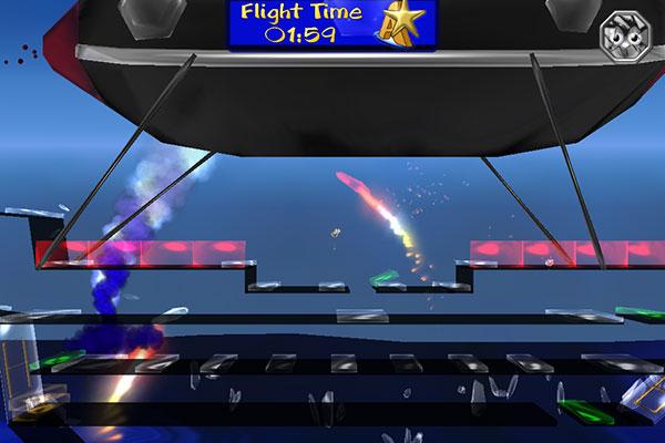 FlightTime600.jpg