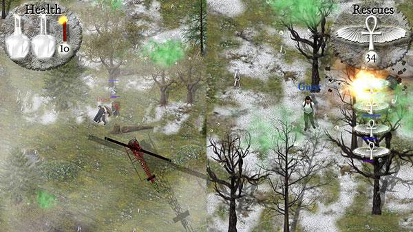 AcidRainHeroesSplitScreen600.jpg