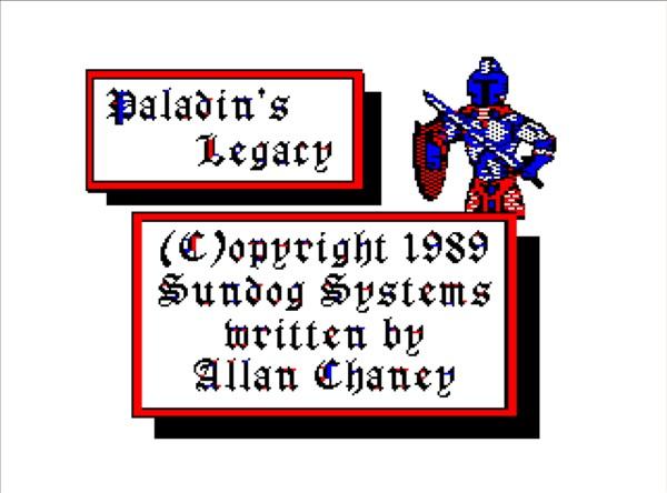 TitleScreen.jpg