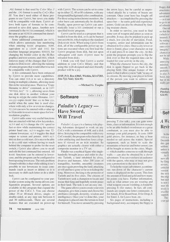 Paladins-Legacy-Review-1800.jpg