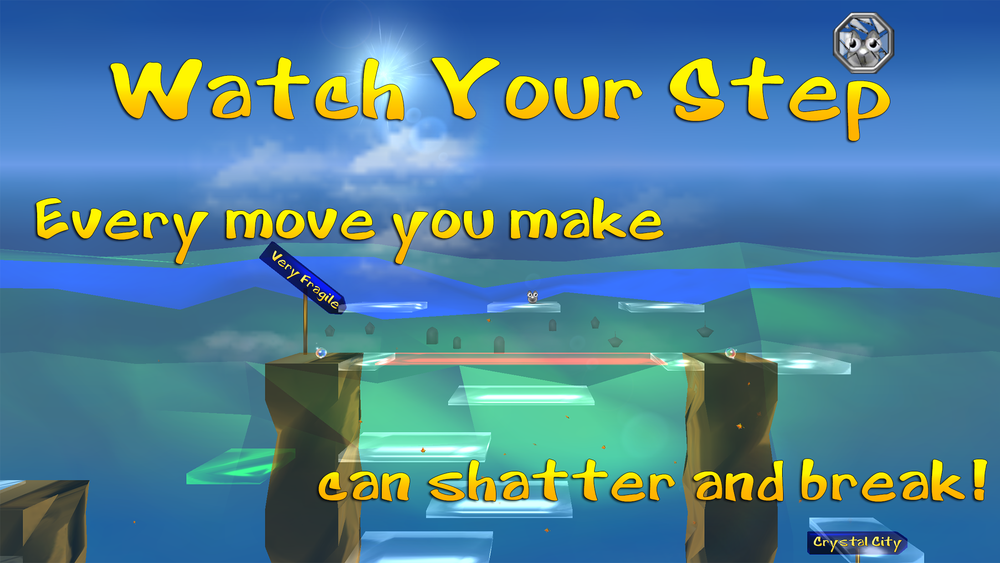 WatchYourStepFinal2208X1242.png