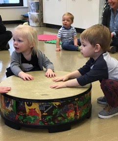 children at gathering drum.jpg