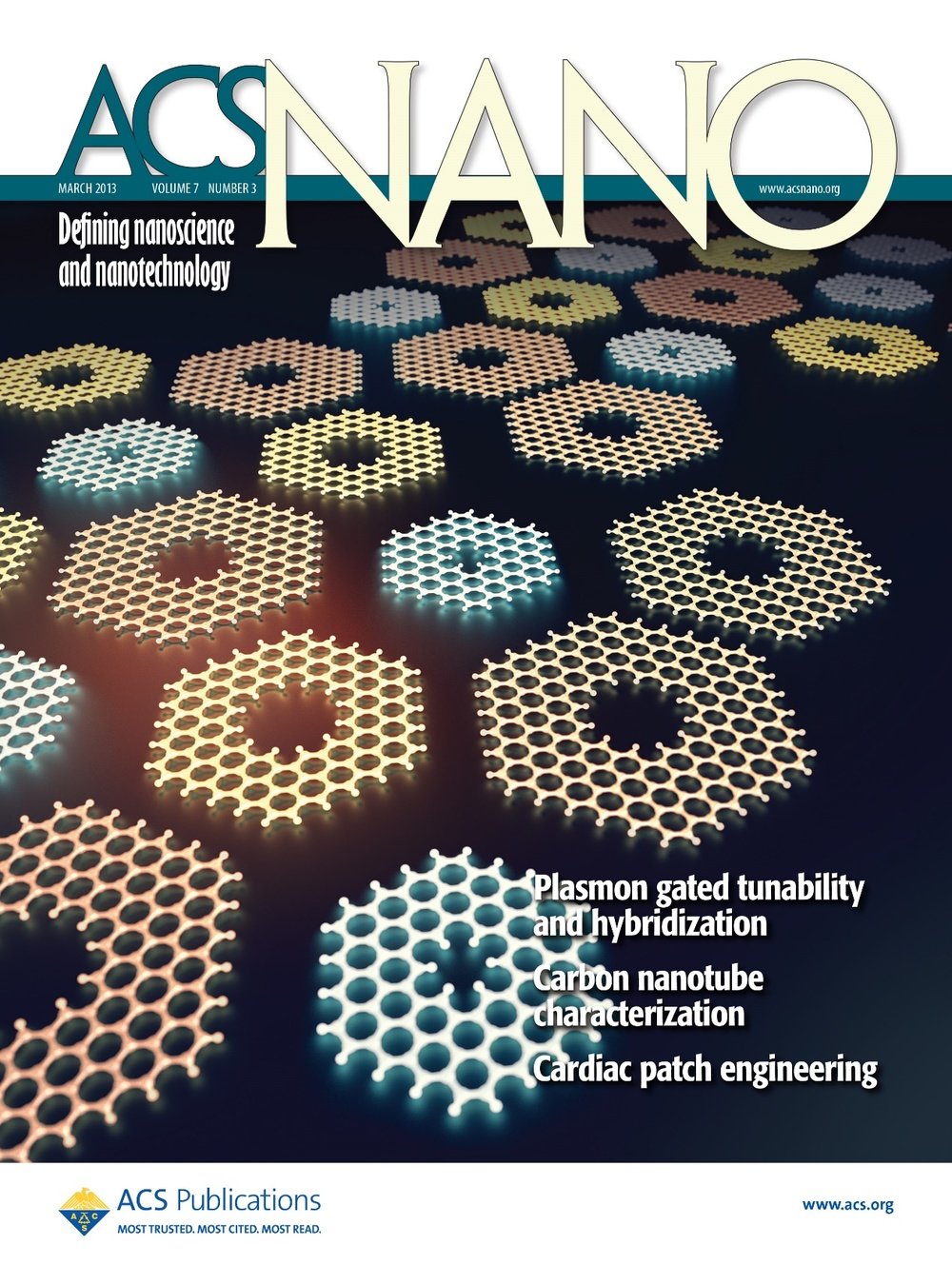 cover-2013-ACSNano-March.jpg
