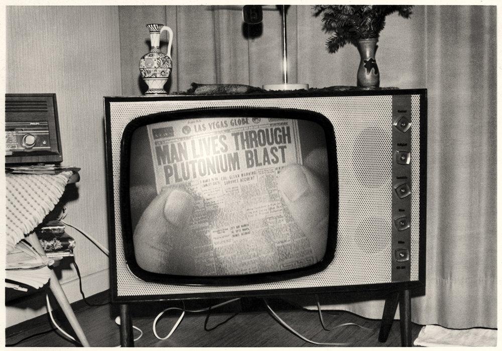 plutonium_55.jpg