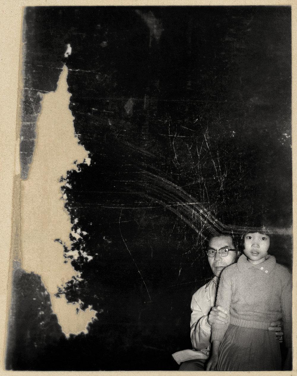 plutonium_03.jpg