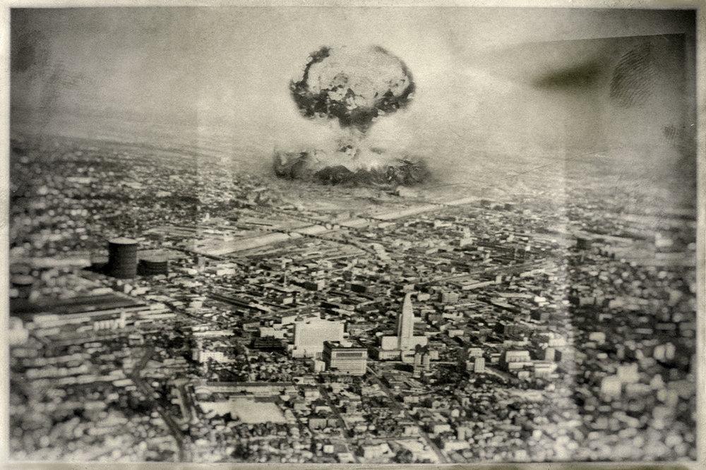 plutonium_01.jpg