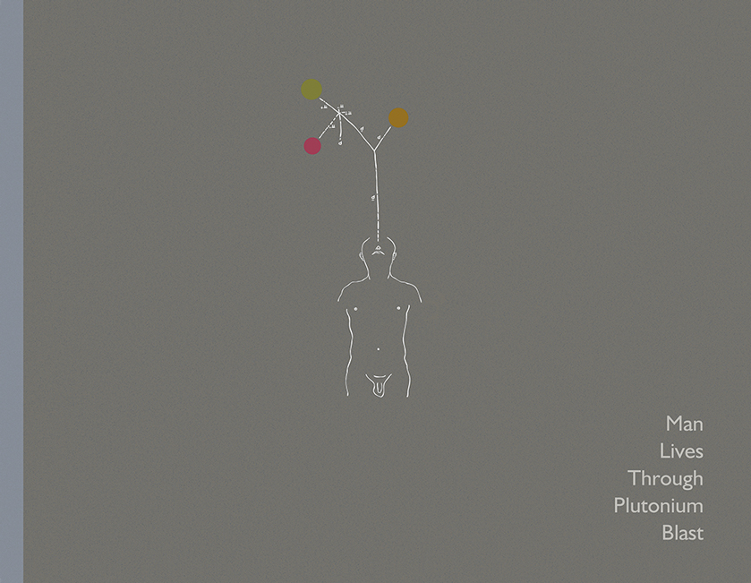 01plutonium-cover.jpg