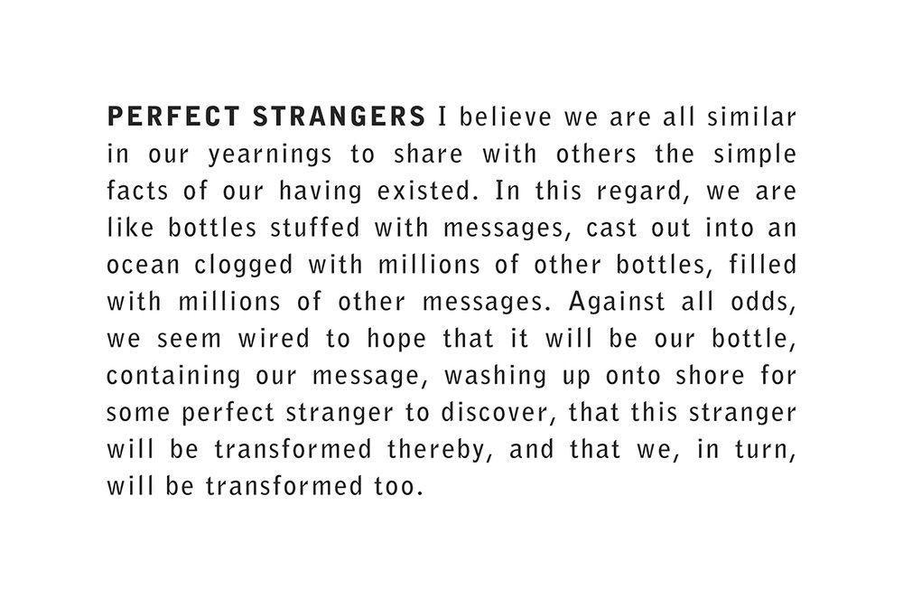 PerfectStrangers.jpg